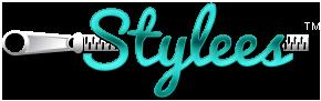 Stylees.co.uk