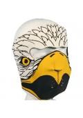 Eagle Face Mask