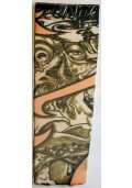 Biker or Casual Tattoo Sleeves for Men & Women 1
