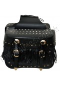 motorcycle saddlebags 01