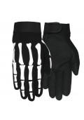 Skeleton Mechanics Gloves