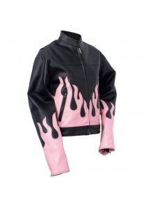 Fire Ladies Jacket