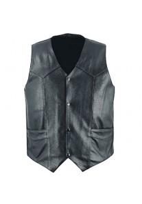 Gents Classic Vest Waistcoat
