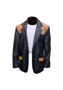 Men's Fashion Jacket 6