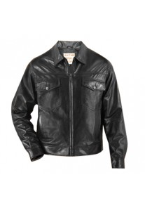 Men's Fashion Jacket 8