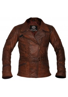 eddie-men-leather jacket