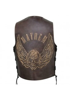 brown-skull-mayhem-vest