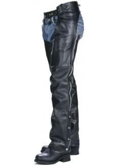 unisex-leather-chap