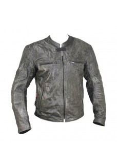 distressed-classic-leather-jacket