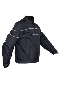 Men's Comfo Motorcycle Textile Armoured Jacket