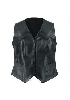 Ladies Classic Vest