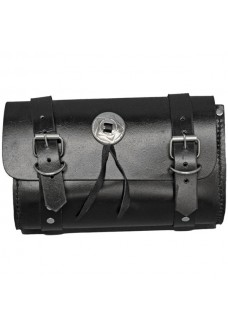 Concho Medium Tool Bag