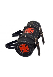red-iron-cross-tool-bags