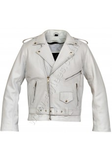 white-leather-jacket-classic