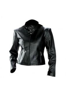 Black Night Womens Fashion Jacket