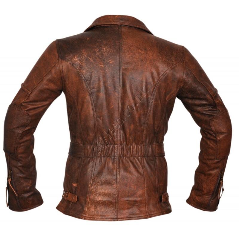 eddie-men-leather jacket