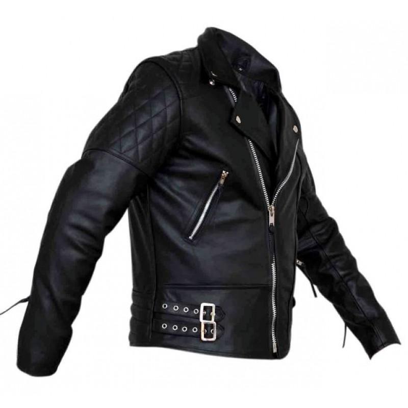 Biker Leather Jackets