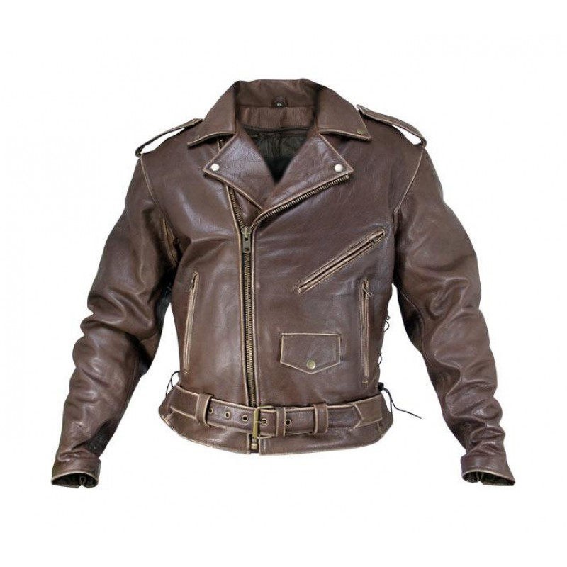 brown-classic-leather-jacket