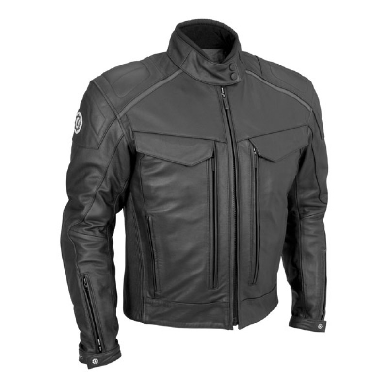 Jan 30,  · YouTube Premium Loading Get YouTube without the ads. Get YouTube without the ads. Working No thanks 1 month free. Find out why Close. 3 Tips To Buying The Perfect Leather Jacket.