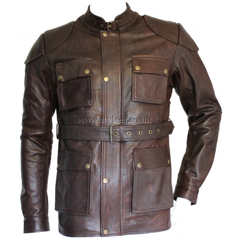 benjamin-button-leather-jacket