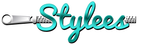 Stylees.co.uk